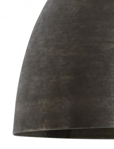lampara-colgante-negra-1994ZW-2