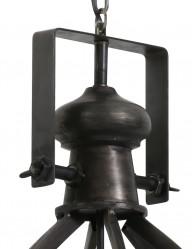 lampara-colgante-negra-2006ZW-1