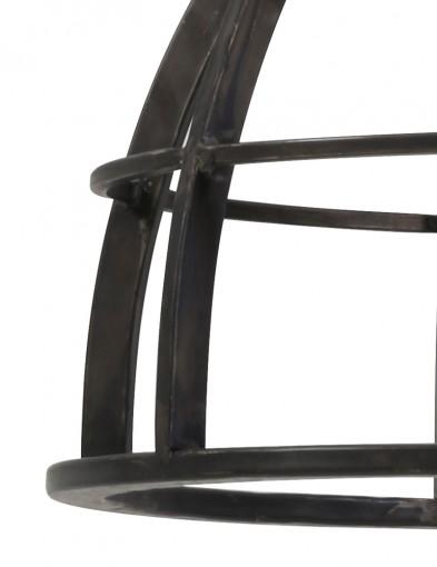 lampara-colgante-negra-2006ZW-2