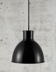 lampara-colgante-negra-2340ZW-1