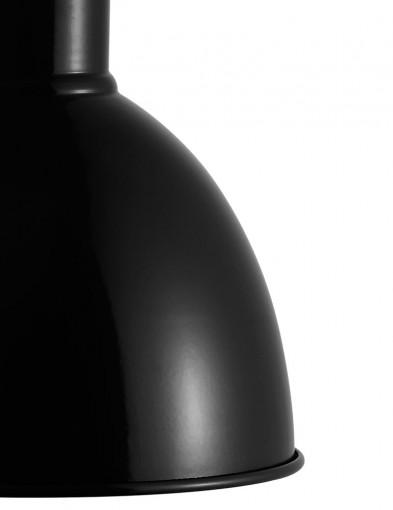 lampara-colgante-negra-2340ZW-2