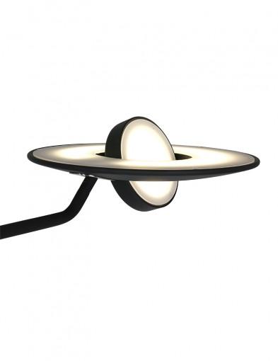 lampara-colgante-negra-2428ZW-1
