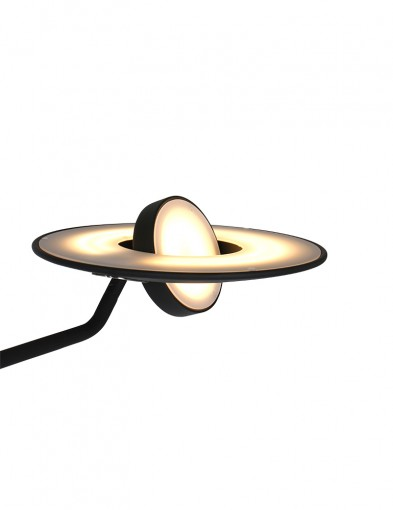 lampara-colgante-negra-2428ZW-2