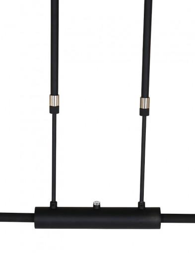 lampara-colgante-negra-2428ZW-3