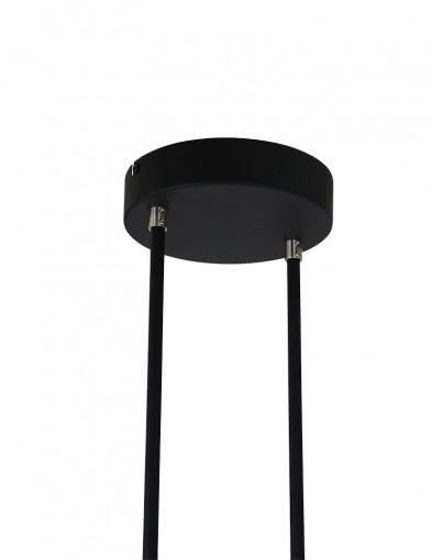 lampara-colgante-negra-7861ZW-7