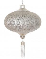 lampara colgante oriental-7920ZI