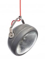 lampara colgante original-8890GR