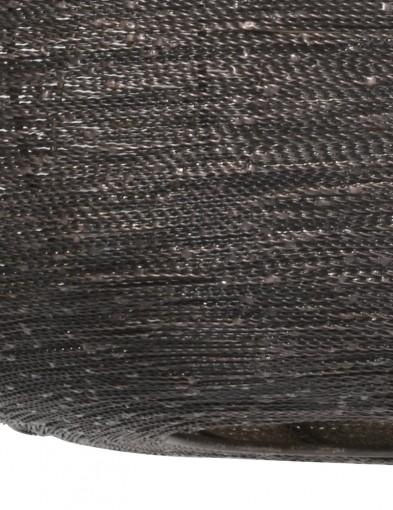 lampara-colgante-ovalada-2030GR-2