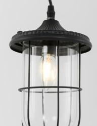lampara-colgante-para-cocina-en-negro-1064ZW-1