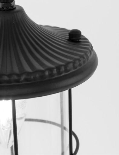 lampara-colgante-para-cocina-en-negro-1064ZW-2