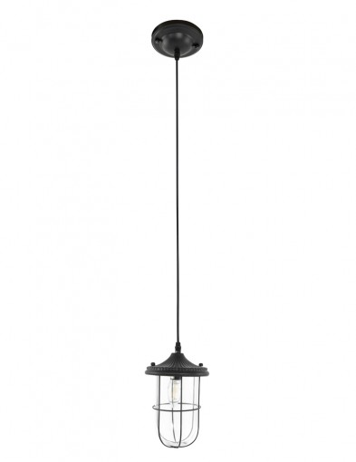 lampara-colgante-para-cocina-en-negro-1064ZW-4