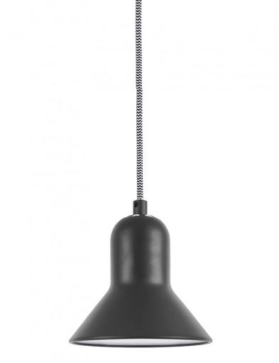lampara-colgante-pequeña-10034ZW-1