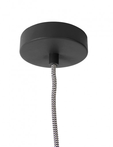 lampara-colgante-pequeña-10034ZW-2