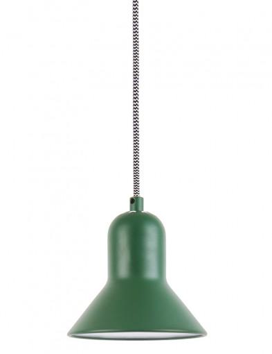 lampara-colgante-pequeña-verde-10080G-1