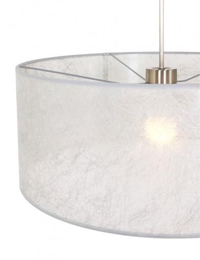lampara-colgante-plateada-9887ST-1