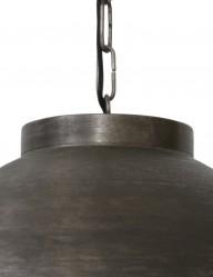 lampara-colgante-robusta-1990ZW-1