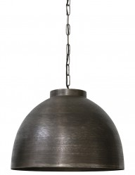 lampara colgante robusta-1990ZW