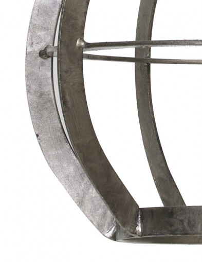 lampara-colgante-robusta-jaula-2041ST-2