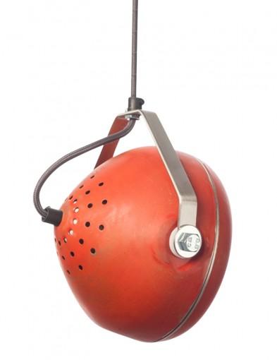 lampara-colgante-rojo-suave-8891RO-1