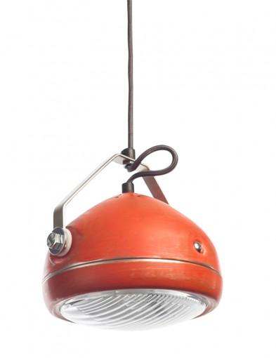 lampara-colgante-rojo-suave-8891RO-2