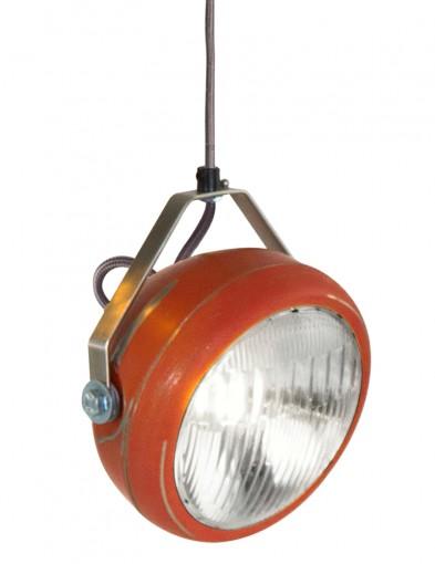 lampara-colgante-rojo-suave-8891RO-3