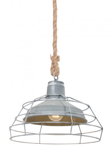 lampara-colgante-rustica-7776gr-1