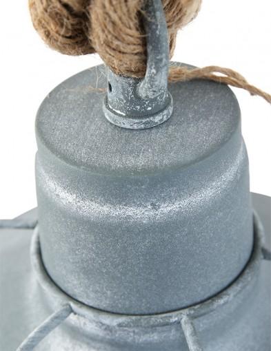 lampara-colgante-rustica-7776gr-3