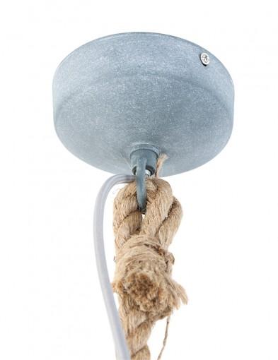 lampara-colgante-rustica-7776gr-5