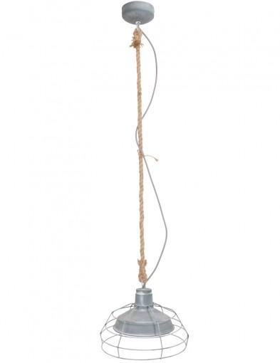 lampara-colgante-rustica-7776gr-6