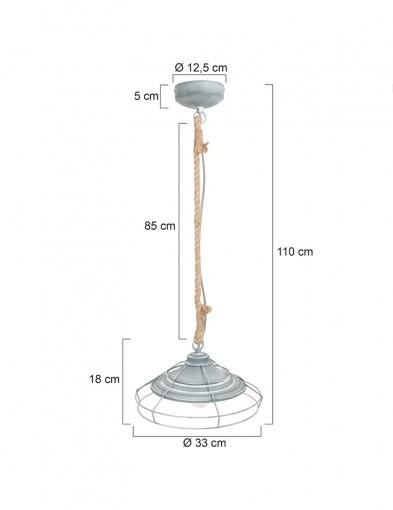lampara-colgante-rustica-7776gr-7
