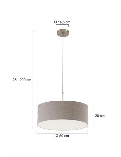 lampara-colgante-topo-9890ST-4