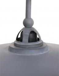 lampara-colgante-tres-luces-gris-1319GR-1