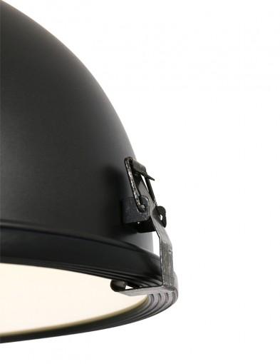 lampara-colgante-tres-luces-negra-7980ZW-2
