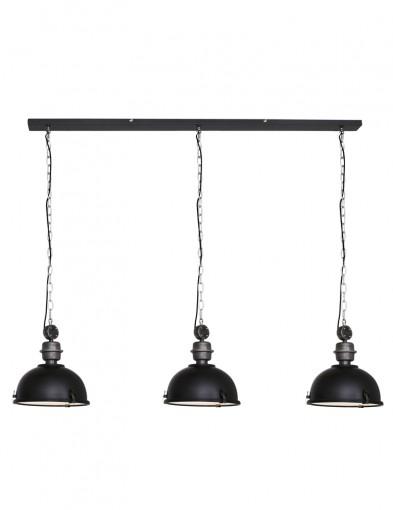 lampara-colgante-tres-luces-negra-7980ZW-5