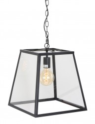 lampara-colgante-vidrio-1014ZW-1