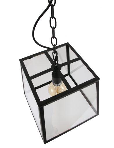 lampara-colgante-vidrio-1014ZW-2