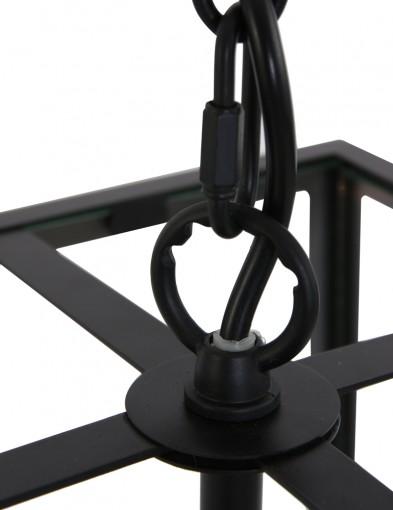 lampara-colgante-vidrio-1014ZW-3
