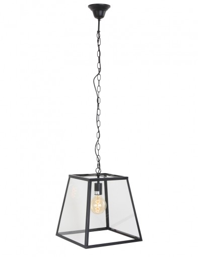 lampara-colgante-vidrio-1014ZW-5