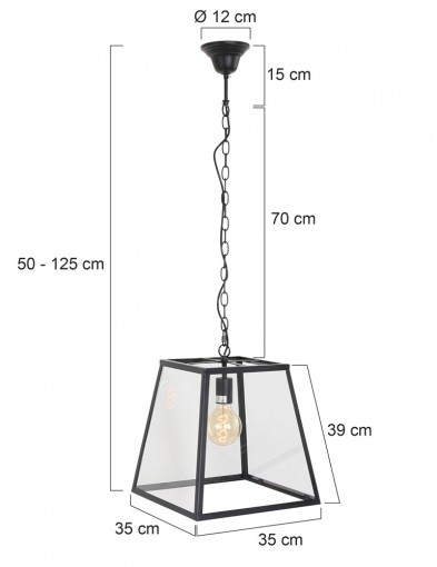lampara-colgante-vidrio-1014ZW-6
