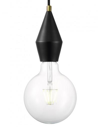 lampara-colgante-vintage-2141ZW-2