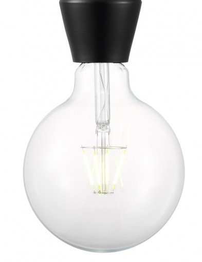 lampara-colgante-vintage-2141ZW-3