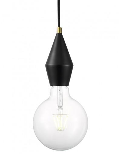 lampara colgante vintage-2141ZW