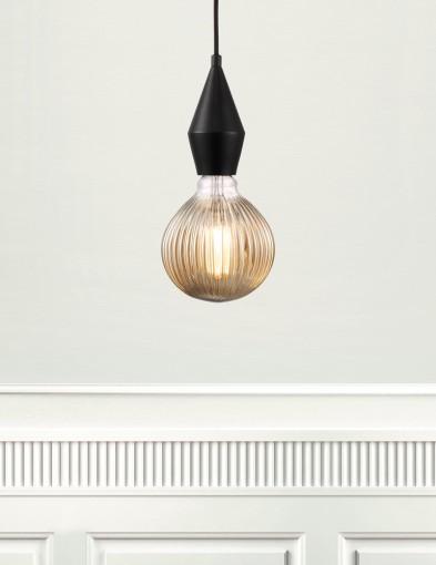 lampara-colgante-vintage-2141ZW-5