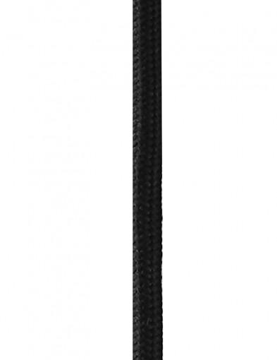 lampara-colgante-vintage-2141ZW-6