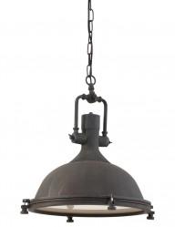 lampara-colgante-vintage-7636b-1