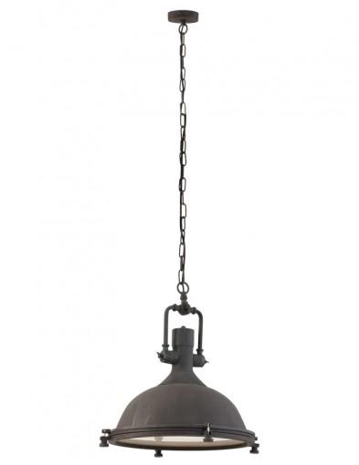 lampara-colgante-vintage-7636b-10