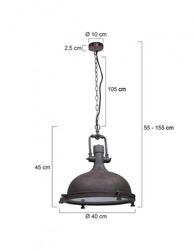 lampara-colgante-vintage-7636b-11