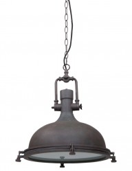 lampara-colgante-vintage-7636b-2