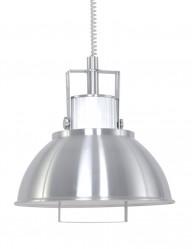 lampara-colgante-vintage-estilo-industrial-7278ST-1