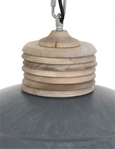 lampara-comedor-rustica-gris-7974GR-1